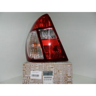 Lampă semnalizare stânga spate Renault Clio 2