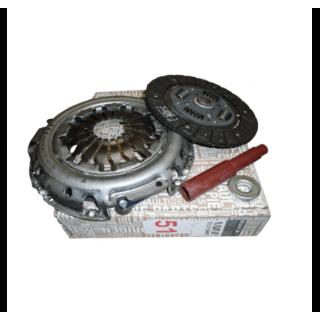 Kit ambreiaj hidraulic Dacia Duster 1.6 16v
