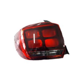 Lampă stop stânga Dacia Logan 2