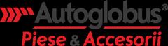 Autoglobus | Piese & Accesorii auto